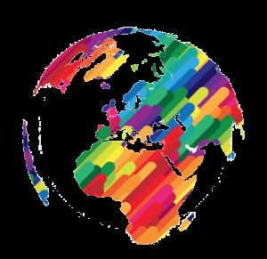 Global Customer Database