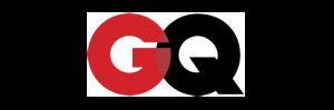 SkinDNA featured in GQ Magazine