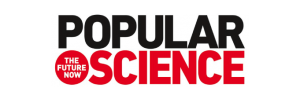 SkinDNA Genetic Test featured in Popular Science Magazine